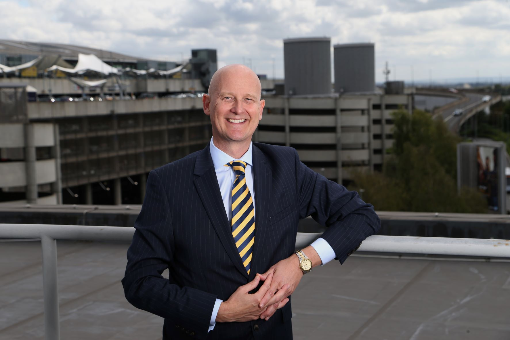 Bruton Knowles Secures Place on £120m Fusion21 Framework