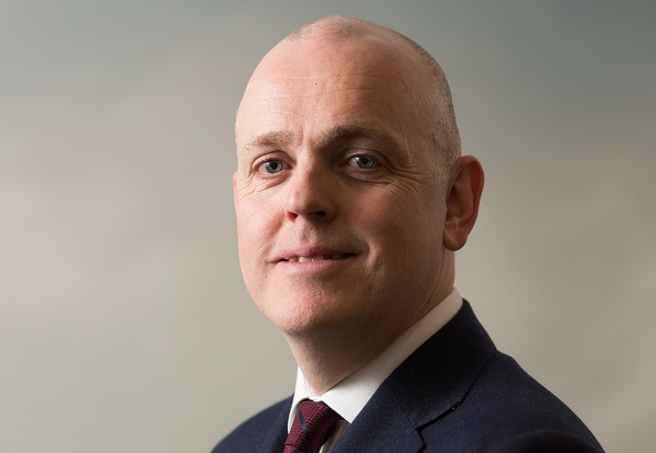 Appointment of Client Services Manager Strengthens National Valuation Team