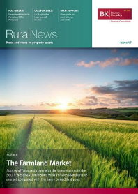 rural news oct18